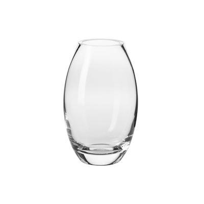 Elite Vase 23.5Cm