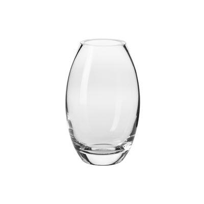 Elite Vase 30Cm