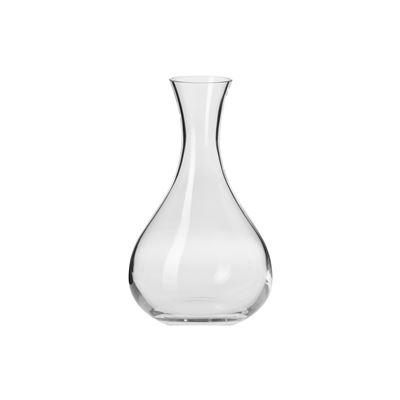 Harmony Wine Carafe 1.6L