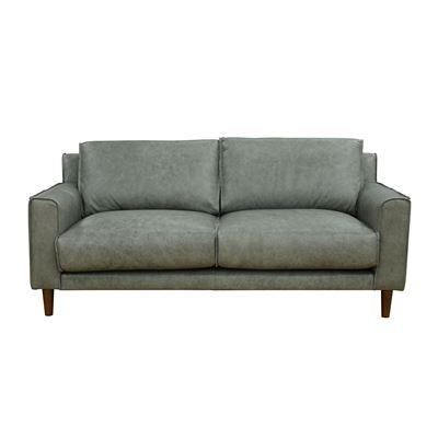 Nashville 2.5 Seater Sofa Fossil