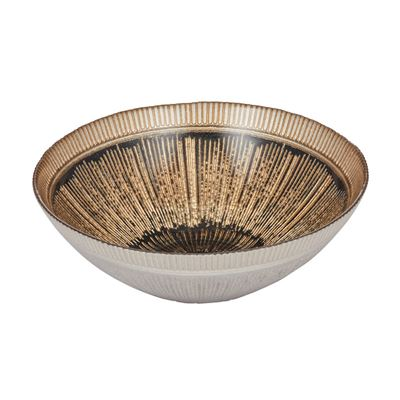 Liliana Small Bowl 18cm Bla