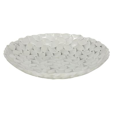 Chantal Shallow Bowl