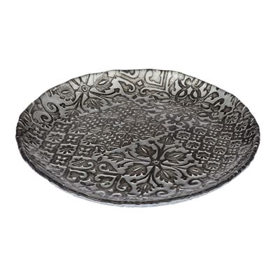 VG Toulouse Platter 2x21cm