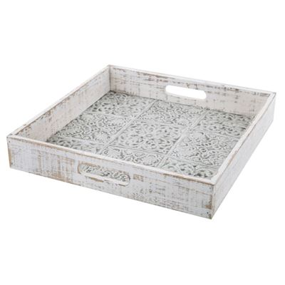 VG Toulouse Tray 39.5cm