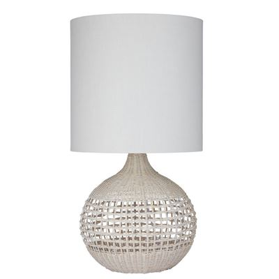 Noosa Table Lamp 40x77cm