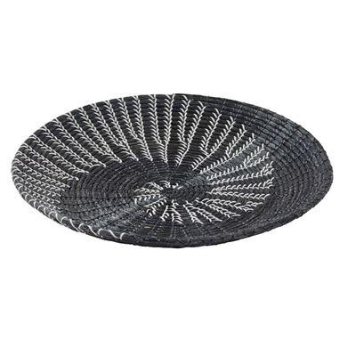 Azumah Wall Decor/Basket 59cm