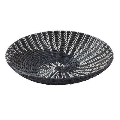 Azumah Wall Decor/Basket 46cm