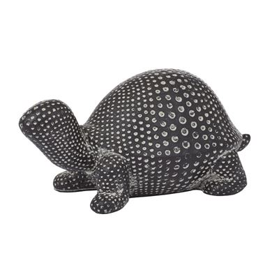 Turtle Sculpt 14.5cm