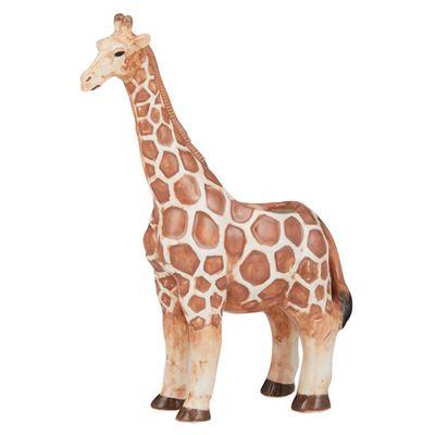 Jerry Giraffe Pot 20x30cm