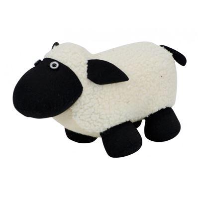 Doorstop Sheep  31X11X28cm