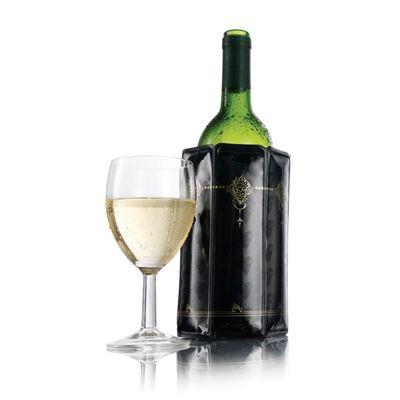 Active Cooler Wine Classic