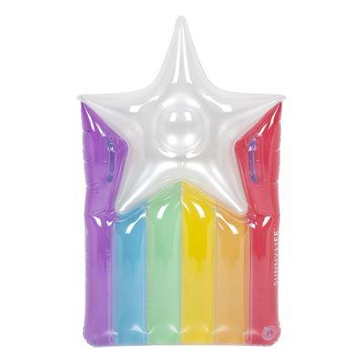 Surf Rider Rainbow