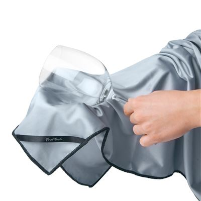 Glass Polishing Cloth
