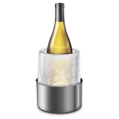 Ice Bottle Chiller