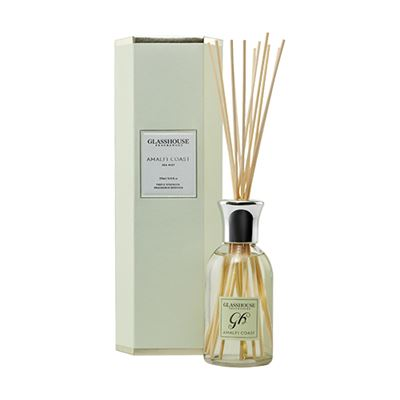 Fragrance Diffuser Amalfi Coast 250ml