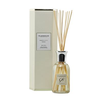 Fragrance Diffuser Marseille 250ml