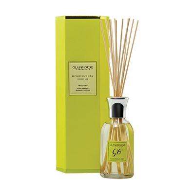Fragrance Diffuser Montego Bay 250ml