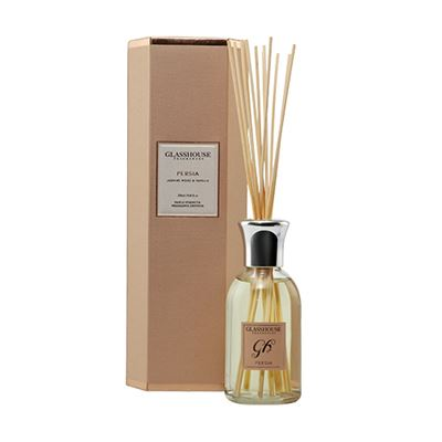 Fragrance Diffuser Persia 250ml