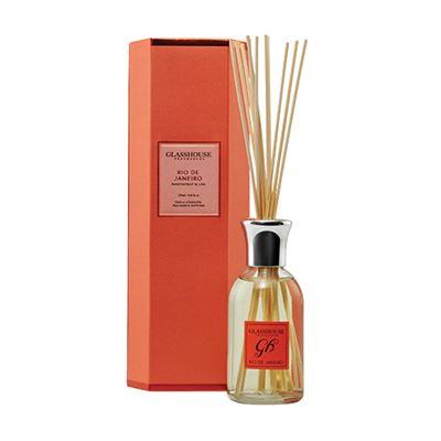 Fragrance Diffuser Rio De Janeiro 250ml