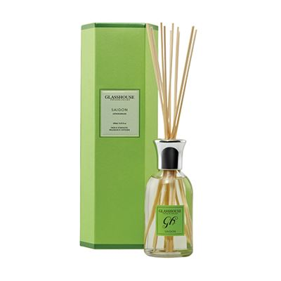 Fragrance Diffuser Saigon 250ml