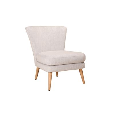 Aberdeen Armchair Natural