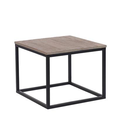 Keywest Side Table