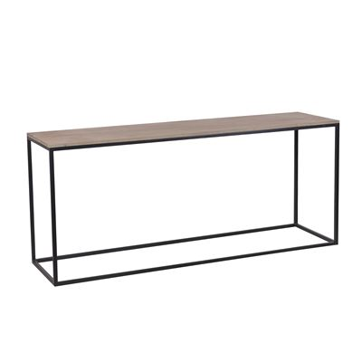 Keywest Console Table