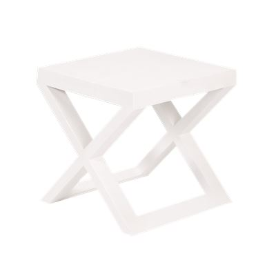 Hanover End Table