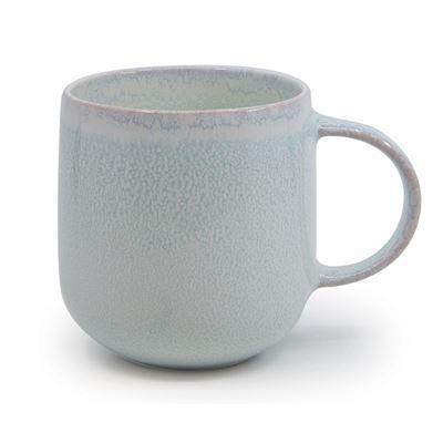S&P Naoko Mug Sky Blue 380ml