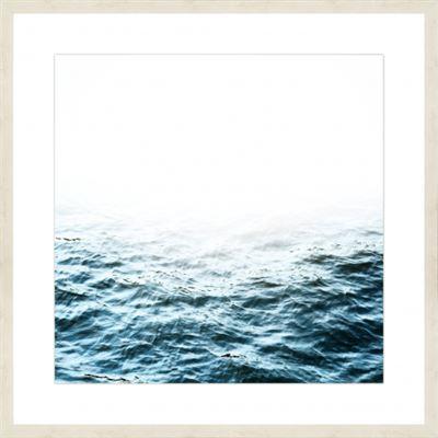Sea Mist Print