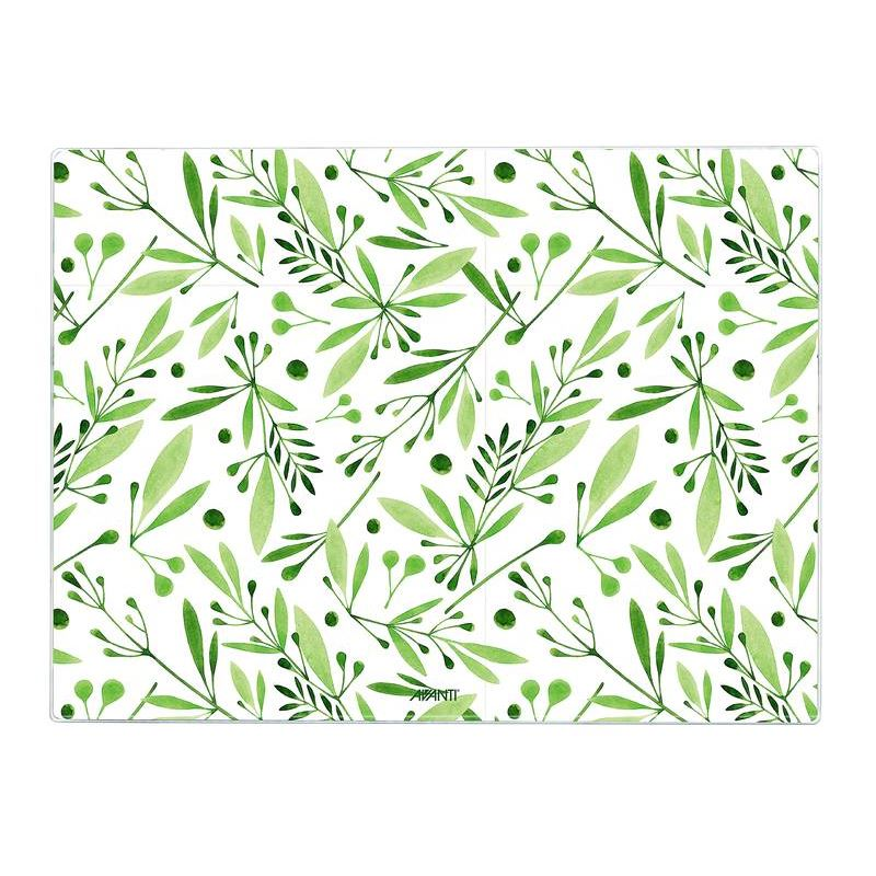 Surface Protector – Olive Branch
