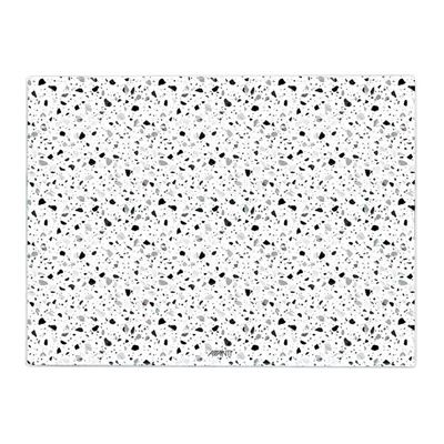 Surface Protector - Terrazzo