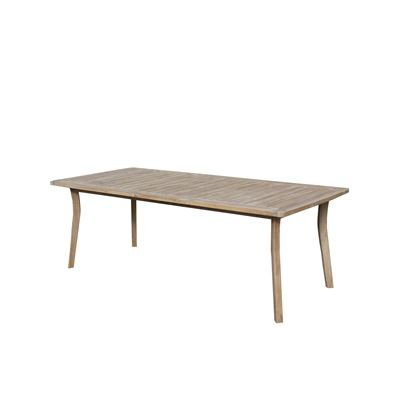 Capri Dining Table 2.2
