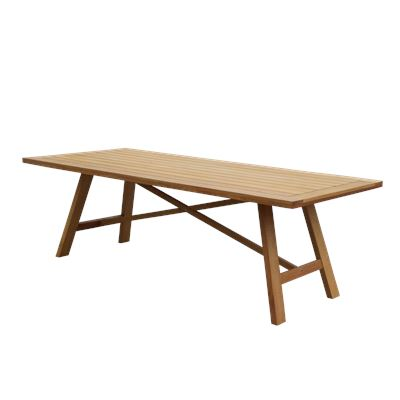 Bay Dining Table 2.3M