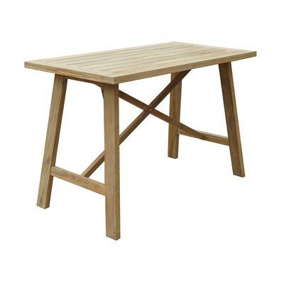 Bay Bar Table 1.5m