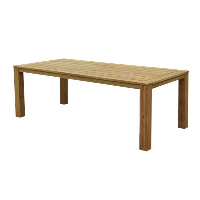 Sorrento Dining Table 2.2M