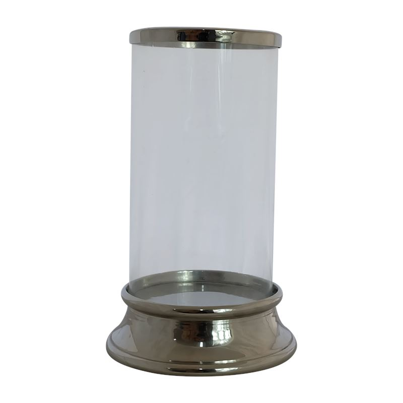 Thani Candle Holder Small