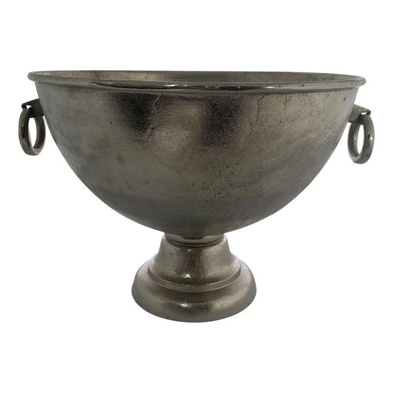 Siesta Champagne Bowl 46x34cm