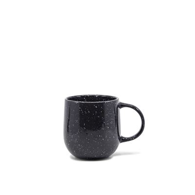 Naoko Mug Granite 380Ml