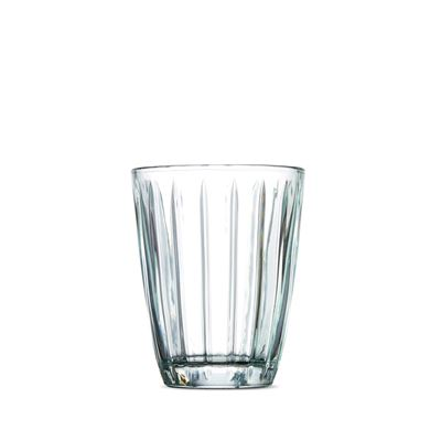 S&P Celine Tumbler Mint 220Ml S/4