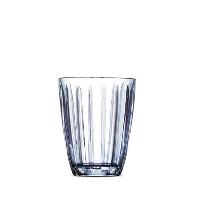 S&P Celine Tumbler Blue 220Ml S/4
