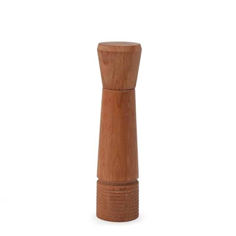 Grind Capstan Natural Salt/Pepper Mill 22Cm