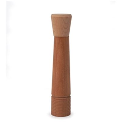 Grind Capstan Natural Salt/Pepper Mill 30Cm
