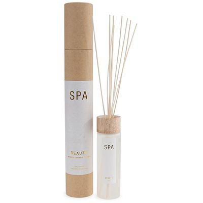 S&P Spa Diffuser Beauty 430Ml