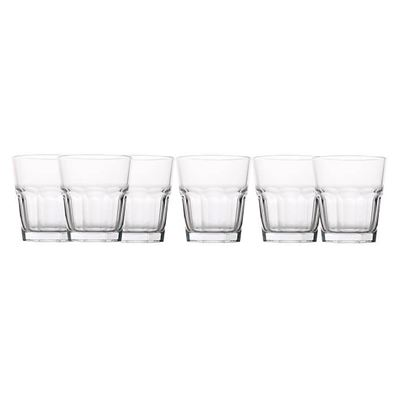 Princeton Tumbler 360ML Set of 6 Gift Boxed
