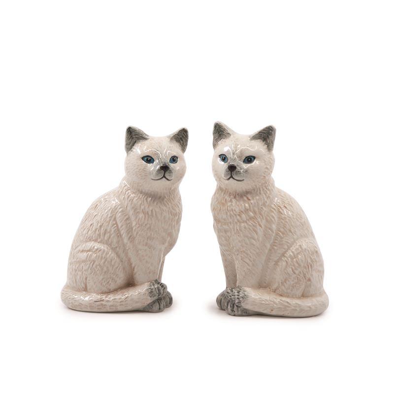 Animalia Ragdoll Cat S/2