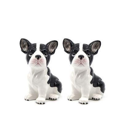 Animalia French Bulldog S/2