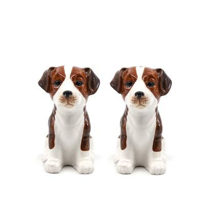 Animalia Beagle Dog S/2