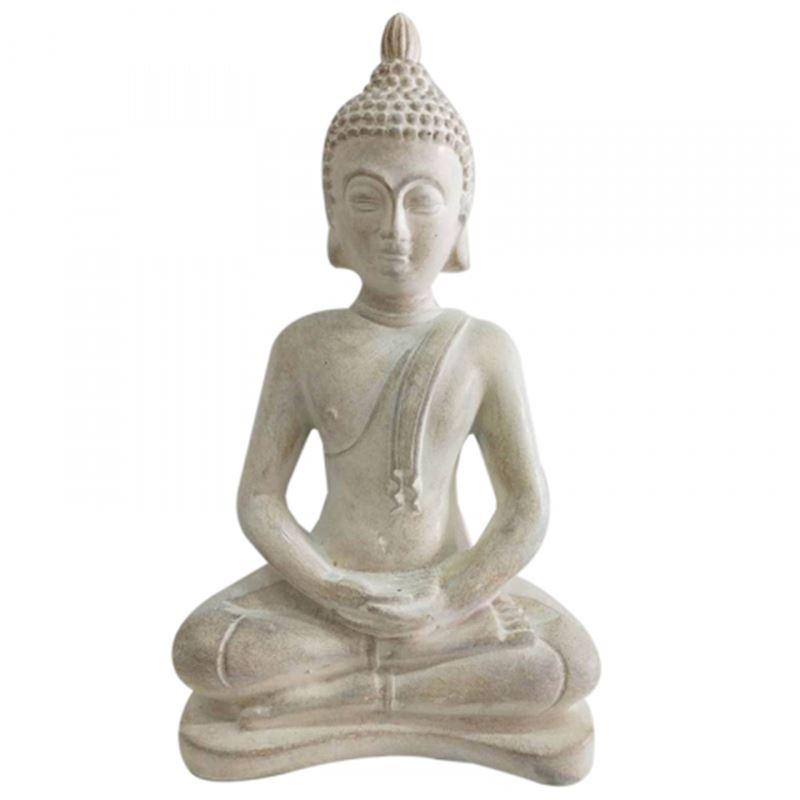 Bala Buddha Sculpture