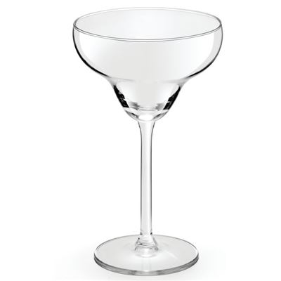 Margarita Glass Set of 4